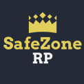 SafeZoneRP