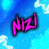 XNizi12