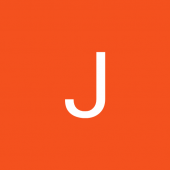 Jmjuniorx1