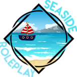 SeasideRolePlay