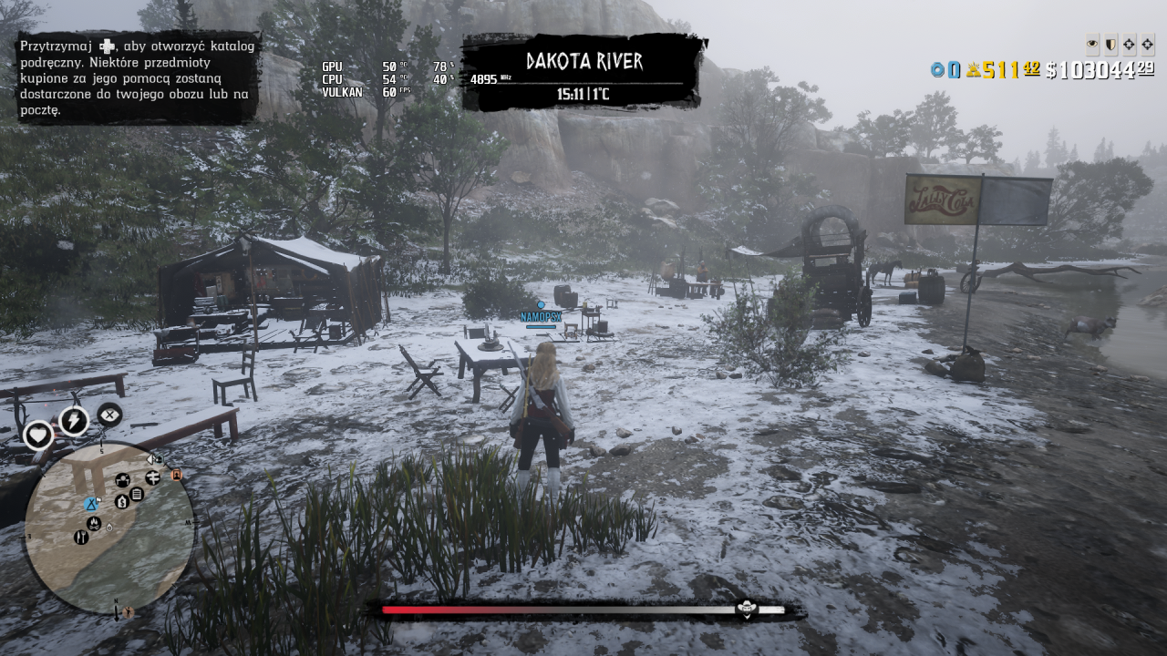 śnieg w red dead online 2.png