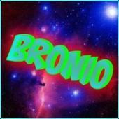 Bronio