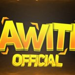 awitiofficial