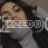 kzedox