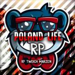 PolandLifeRP
