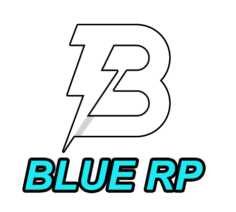 blue_1.png