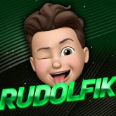 Rudolfik1337