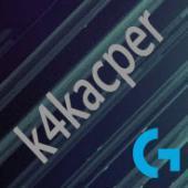 k4kacper
