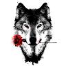Ederwolf