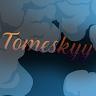 Tomeskyy