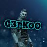 G3rKo0