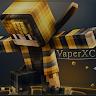ValdorXC