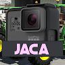 JACEK1