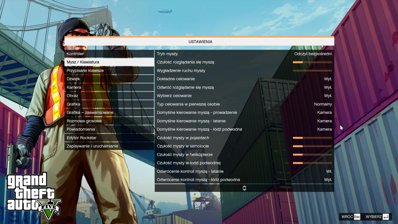 Grand Theft Auto V Screenshot 2020.11.03 - 18.24.44.78.png