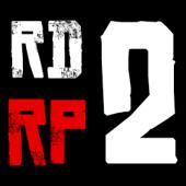 RDR2RP