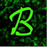 Bakerius