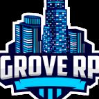 GroveRp
