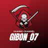 GIBON_07