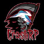 CrashRP