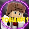 TobianPl1