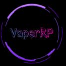 PablitoVaperRP