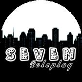 SevenRP