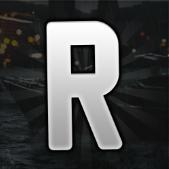RavdorTV2