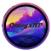OmegaRP