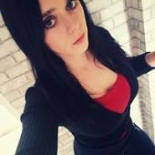 Czarna_26