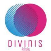 DivinisRP