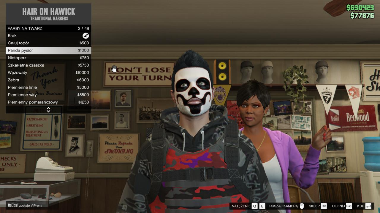 Zrzut ekranu (205).png