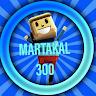 martakal300