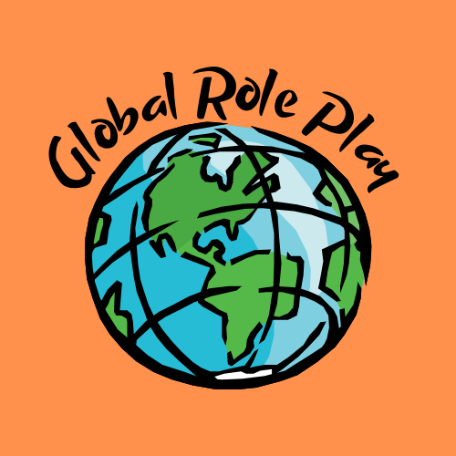 Global Role Play (4).png