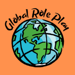 Global_RolePlay